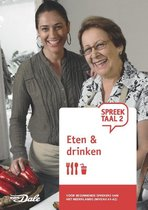 SpreekTaal 2 Eten & drinken