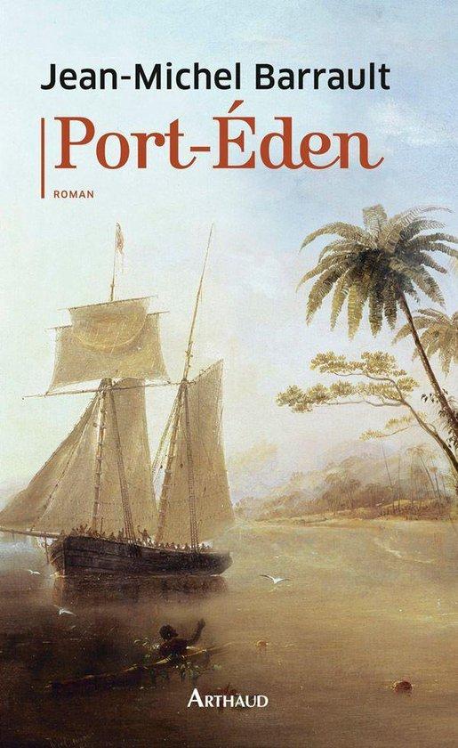 Port-Éden