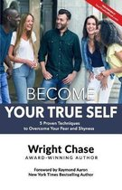 Become Your True Self
