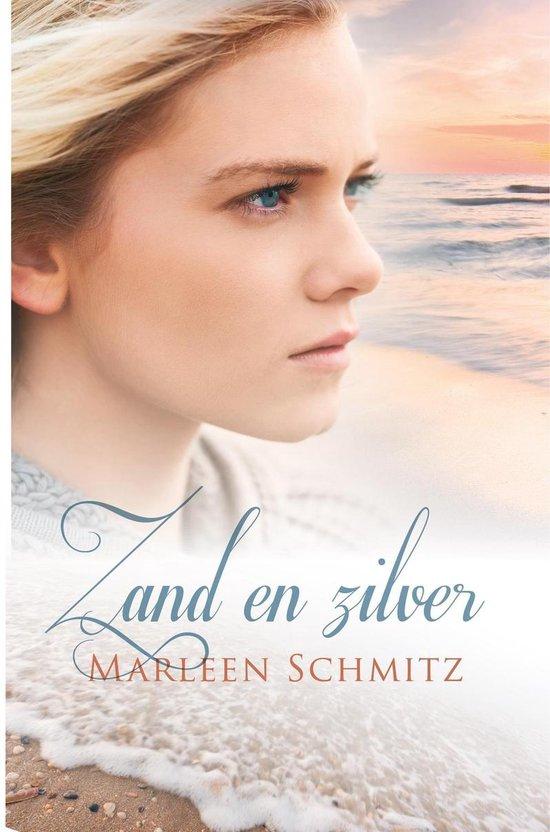 Zand en zilver - Marleen Schmitz pdf epub