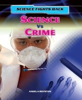 Science vs Crime