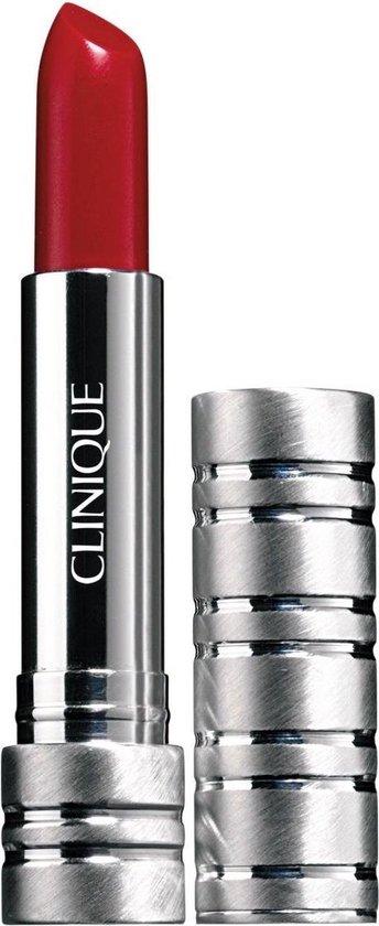Clinique High Impact Lip Colour #24 4g Violet lippenstift