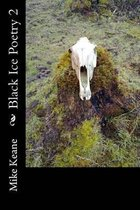 Black Ice Poetry 2
