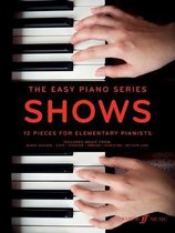 The Easy Piano Series
