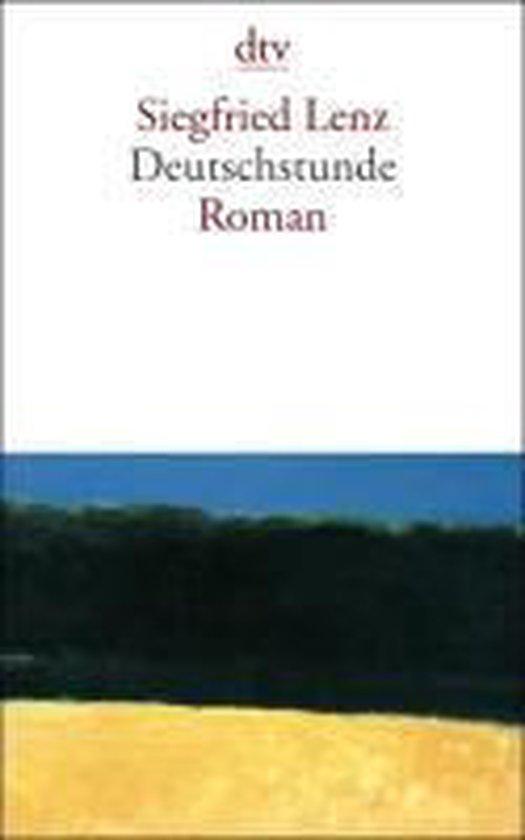 bol.com | Toppertje !, H. Getty | 9789045303666 | Boeken