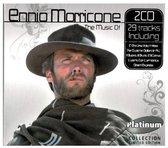 Ennio Morricone-2cd