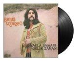 Sakla Samani Gelir Zamani (LP)