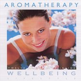 Lifestyle: Wellbeing - Aromatherapy