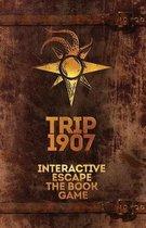 Trip 1907