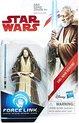 Hasbro Star Wars The Last Jedi - Obi-Wan Kenobi
