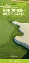 GolfGuide Nordrhein-Westfalen