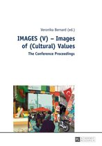 IMAGES (V) - Images of (Cultural) Values