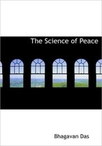 The Science of Peace