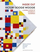 Inside out Victory Boogie Woogie