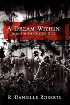 A Dream Within