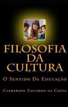Filosofia Da Cultura