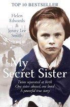 My Secret Sister