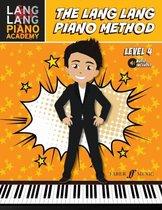 The Lang Lang Piano Method