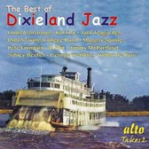 Best Of Dixieland Jazz
