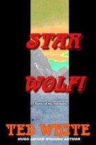 Star Wolf!
