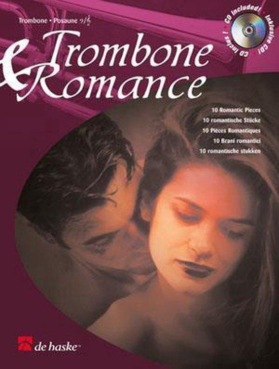 Trombone Romance - Divers | Fthsonline.com