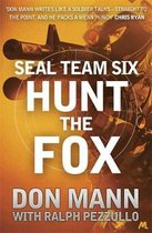 SEAL Team Six Book 5