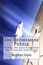 The Retirement Puzzle