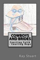 Cowboys and Brides