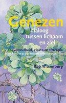 Genezen, dialoog tussen lichaam en ziel