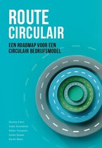 Stichting Management Studies  -   Route Circulair