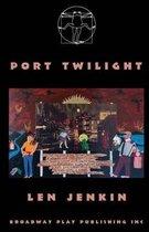 Port Twilight