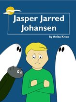 Jasper Jarred Johansen