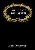 The Eye Of The Painter