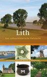 Lith. Een cultuurhistorische fietstocht