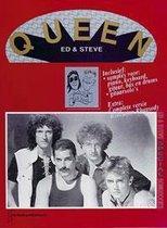 Queen Songbook