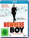 Nowhere Boy (2009) (Blu-ray)