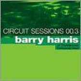 Circuit Sessions Vol. 3