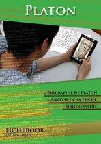 Comprendre Platon - Fiche de lecture