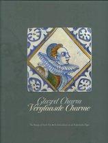 Glazed Charm