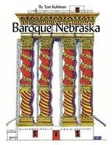 Baroque Nebraska