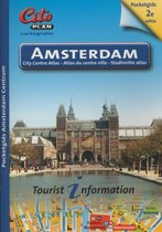 Citoplan - Amsterdam