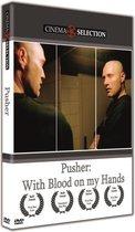 Speelfilm - Pusher 02