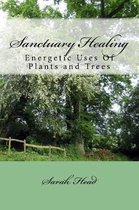 Sanctuary Healing