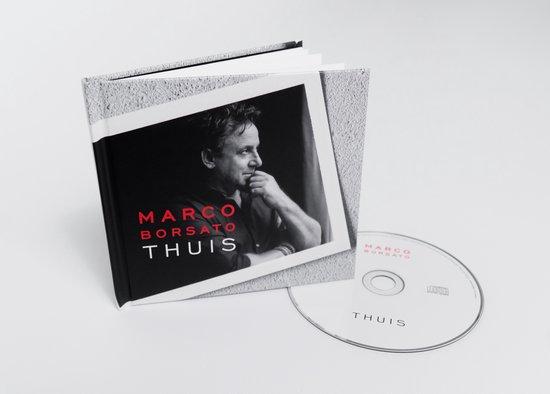Thuis (Deluxe)