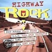 Highway Rock