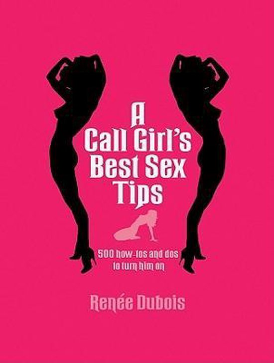 On him sex tips to turn 26 Best