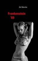 Frankenstein '69