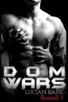 Dom Wars