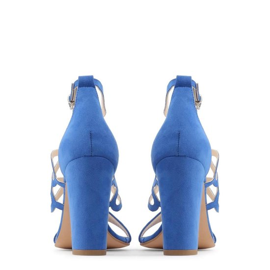 Made in Italia - Sandalen - Vrouw - CARINA - royalblue