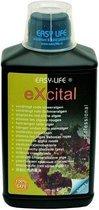 Easy Life Excital 500ml